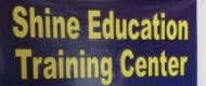 Shine Education Training Center photo