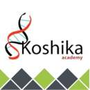 Koshika Academy Pvt Ltd photo
