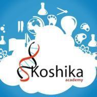 Koshika Academy Pvt Ltd photo
