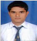Anil Pratap Singh photo