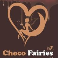 Chocofairies photo