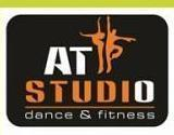 At Studio Dance And Fitness photo