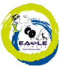 Eagle Fitness Club photo