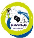 Eagle Fitness Club photo