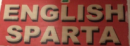 English Sparta photo