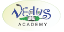 Vedus Academy photo