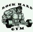 Rockhard Gym Pune photo