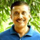 Sudeep Barua photo