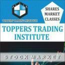 Toppers Trading Institute for Share Market Classes photo