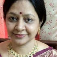 Lalita K. Vocal Music trainer in Chennai