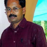 Krishnakumar Mk photo