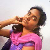 Joice Priyanka Class I-V Tuition trainer in Hyderabad