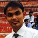 Shubham Srivastav photo