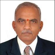 Gillella Venugopal Reddy Class 11 Tuition trainer in Hyderabad