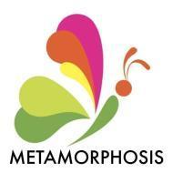Metamorphosis Confidence Center. photo