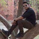 Jags Chaudhary photo