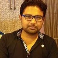 Shubham Tiwari Digital Marketing trainer in Ahmedabad