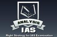 Analysis Ias photo