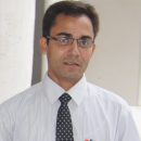 Prof A. Siddiqui photo