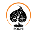 Bodhi College Of Fine Arts photo