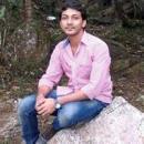 Shebeer K photo