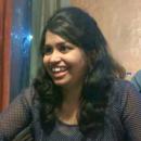 Megha Jain photo