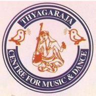 Thyagaraja Centre For Music And Dance photo
