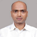 Sudhir Kumar Y. photo