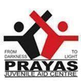 Prayas An Institute For English Speaking photo