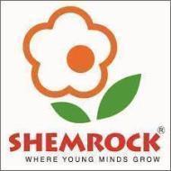 Shemrock photo