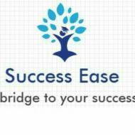 Success Ease photo