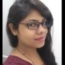 Priyanka Kaur photo