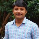 Bala Venkareddy photo