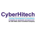 Cyber Hitech photo