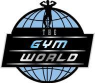 The Gym World photo