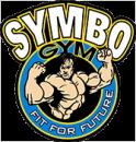Symbo Gym photo