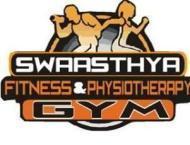 Swaasthyaa Gym photo