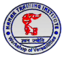 Nanak Training Institute photo