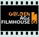 Goldenagefilmhouse photo