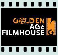 Goldenagefilmhouse photo