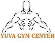 Yuva Gym photo