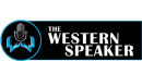 The Western Speaker photo