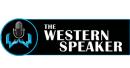 The Western Speaker photo