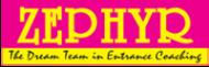 Zephyr photo