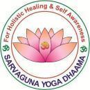 Sarvaguna Yoga photo