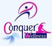 Conquer Wellness photo