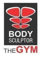 Body Sculptor photo