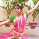 Shruti Srivastava photo