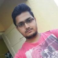 Abhijit Bhattacharya photo