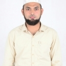 Mohammed Anas photo